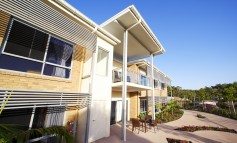 Prime - Buderim Views Project Details