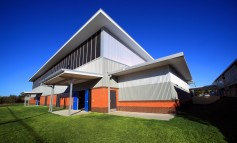 Burpengary Meadows State School Project Details