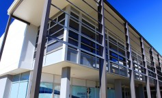 Sunshine Coast Oncology Centre Project Details