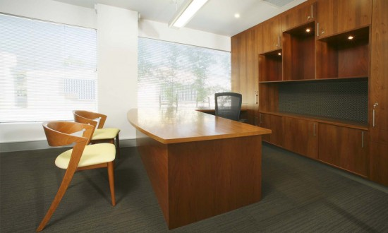 Interior_2_Senators_Office_Albion_1