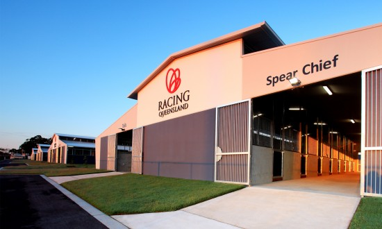 Special_1_RQld_Equine_Facility_1